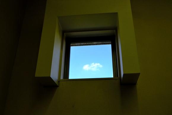 窓-4_R