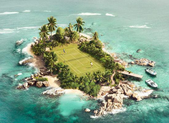 islabd-tennis.jpg