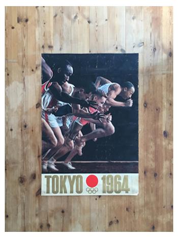 tokyo1964-2.jpg