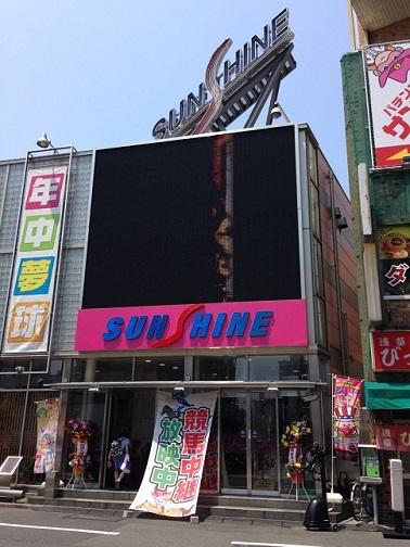 201507asakusa (3)