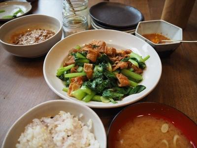 25板麩朝食_R