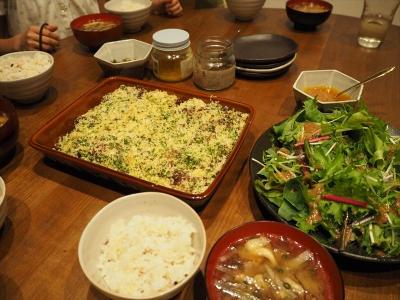 24夕食_R