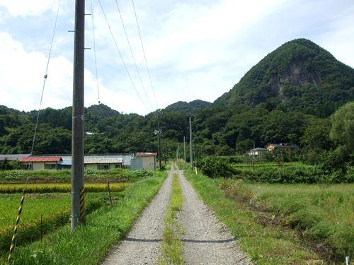 goishi2.jpg