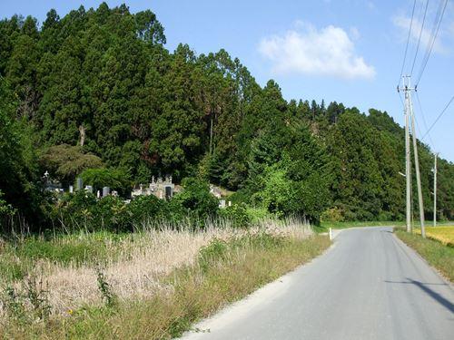 hosodayama2.jpg