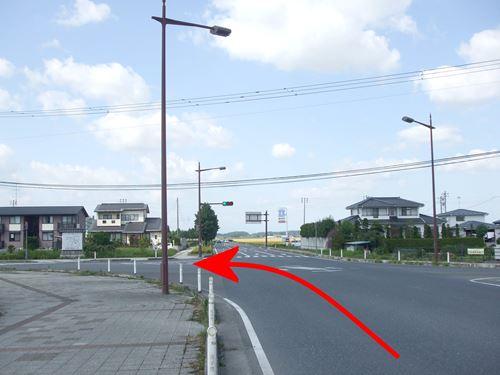 irimachi1.jpg