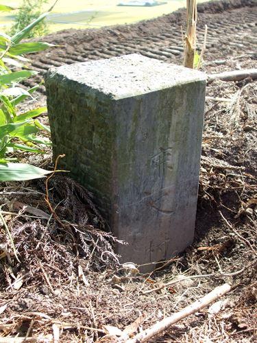 kanomatamura6.jpg