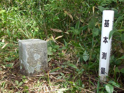 kawajiriyama.jpg