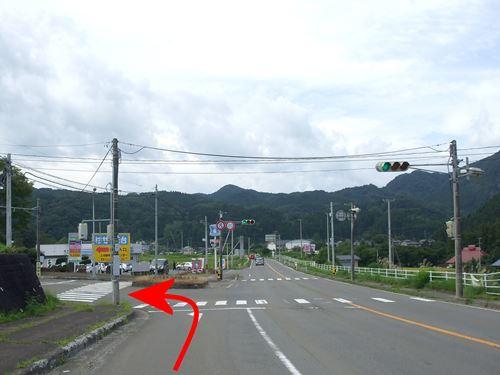 kawajiriyama1.jpg