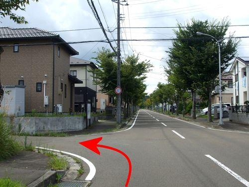 kawajiriyama2.jpg