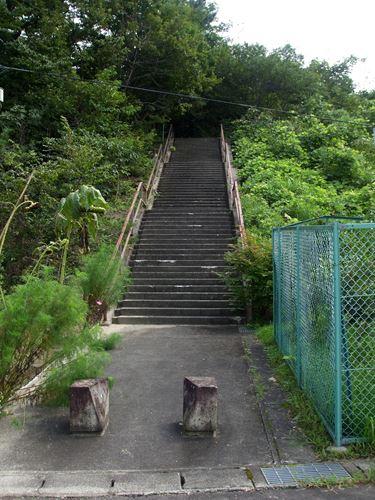 kawajiriyama5.jpg