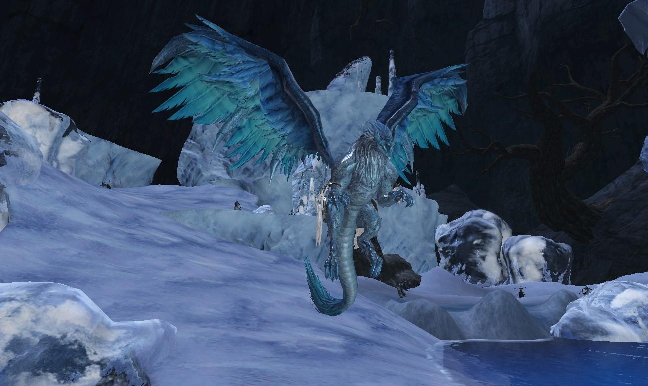 DragonsProphet_20150606_120404.jpg
