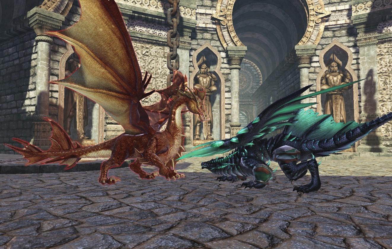 DragonsProphet_20150713_213739.jpg