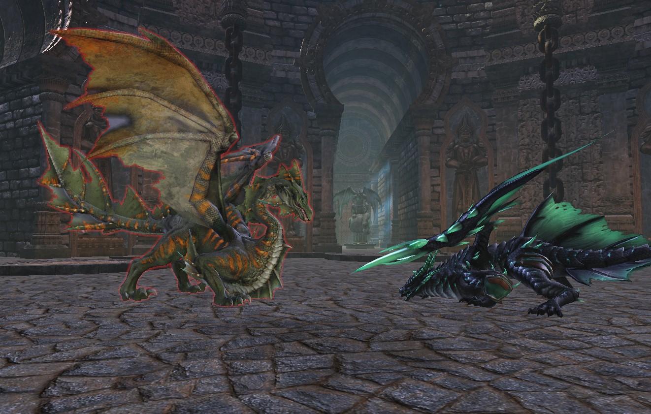 DragonsProphet_20150713_214046.jpg