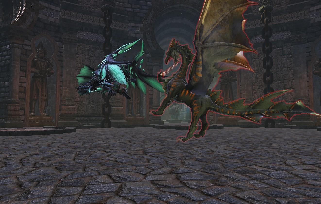 DragonsProphet_20150713_214145.jpg