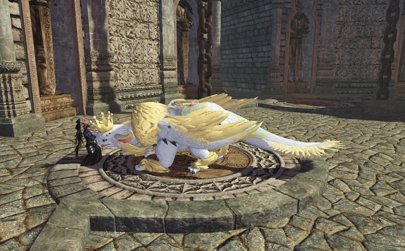 DragonsProphet_20150821_221526.jpg
