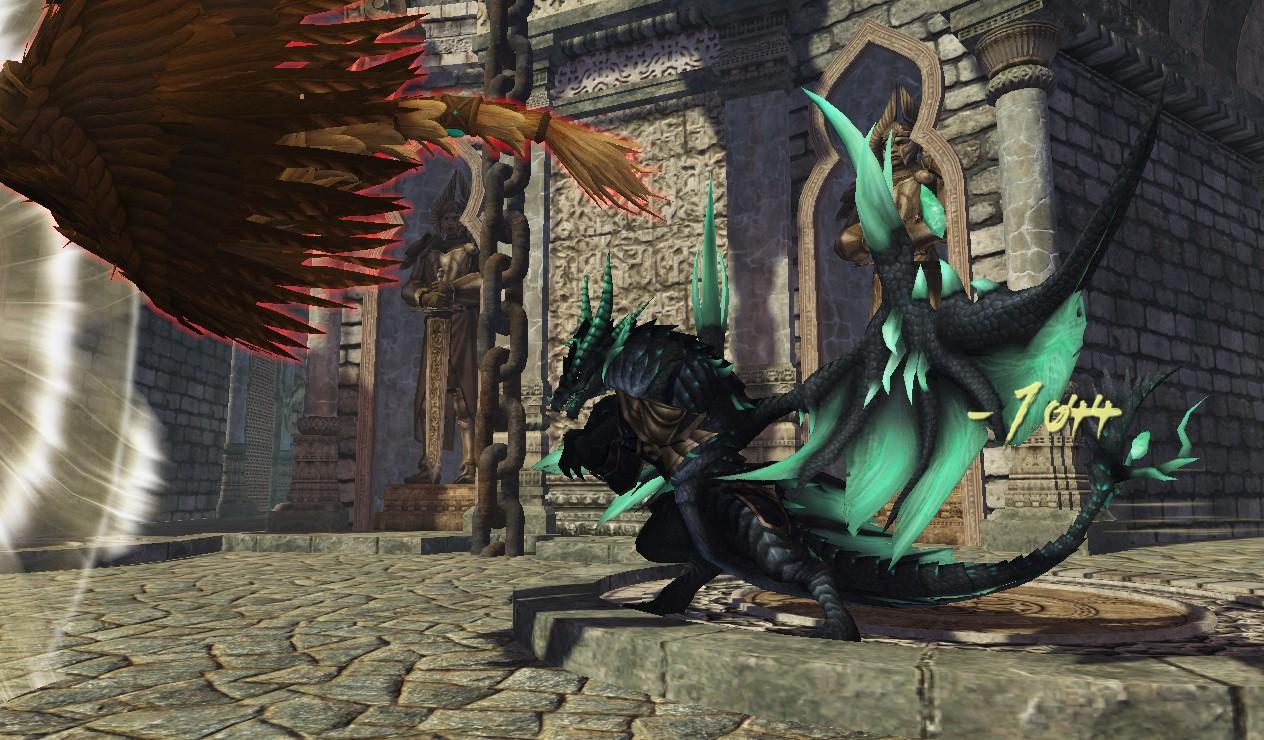 DragonsProphet_20150903_212908.jpg