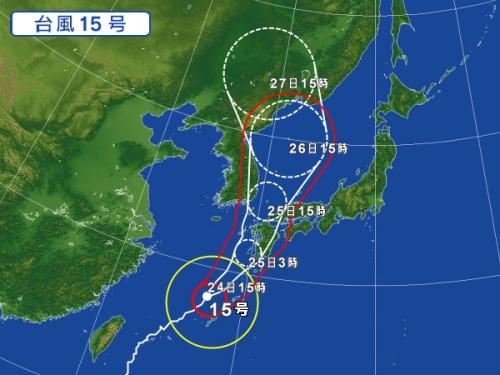2015824台風
