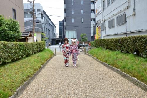 奈良05-