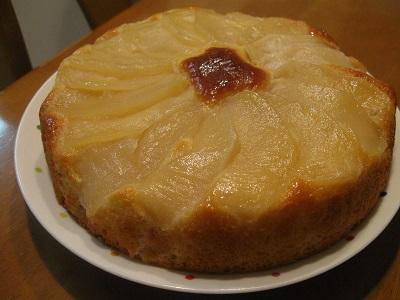 1リンゴメープル2