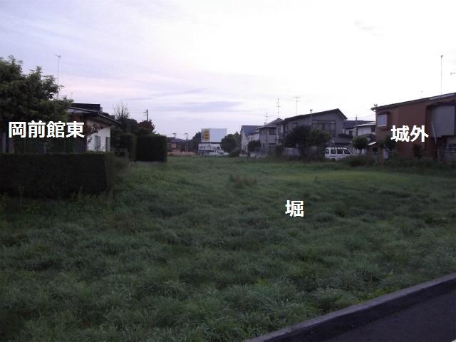 DSCF3834.jpg