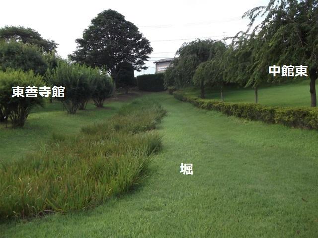 DSCF3876.jpg