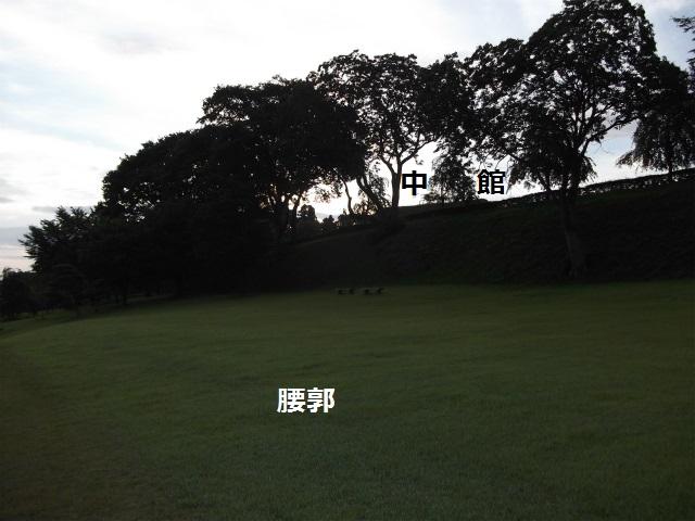 DSCF3902.jpg