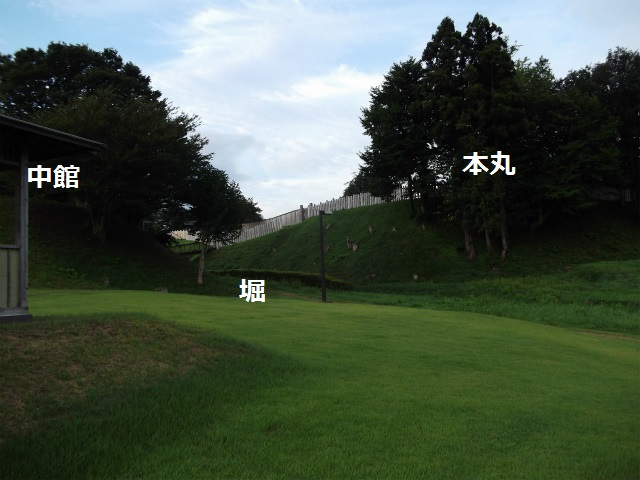 DSCF3904.jpg