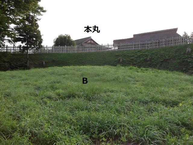 DSCF3931.jpg