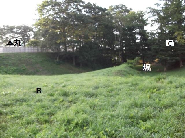 DSCF3933.jpg