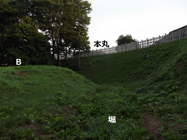 DSCF3936.jpg
