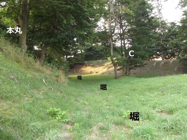 DSCF3937.jpg