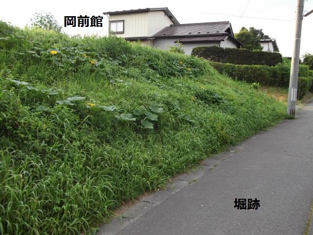 DSCF3971.jpg