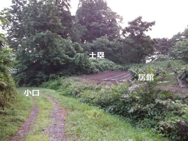 DSCF3987.jpg