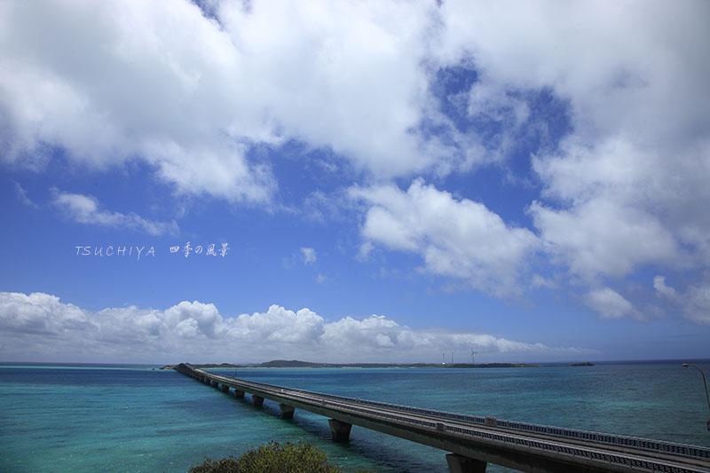 宮古島 3