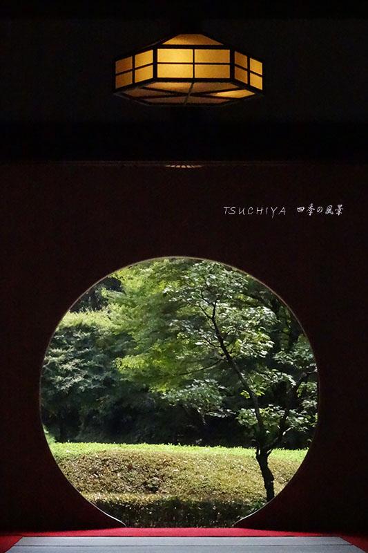 鎌倉 名月園