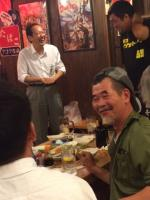 moblog_eb946ba5.jpg
