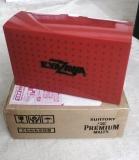 モルツ矢沢缶01