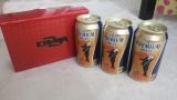 モルty矢沢缶02