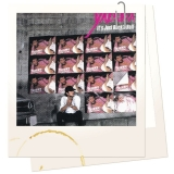 frame02-Y-ja01