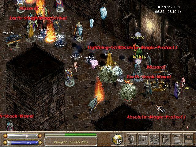 HelShot20080622_031046_Dungeon L2000