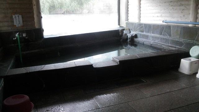 150819 湯の瀬温泉② ブログ用