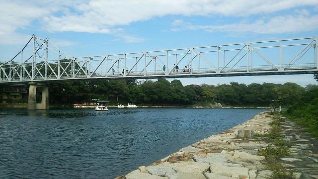 150923 月見橋 ブログ用