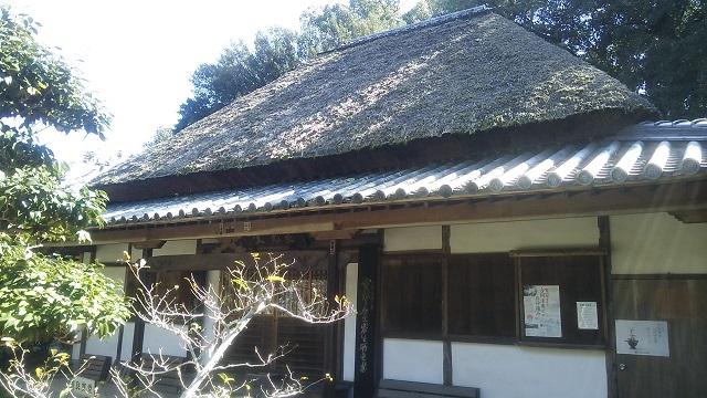 151014 円通寺② ブログ用