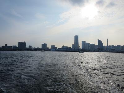 横浜_09