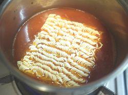 イタリアン_スープ