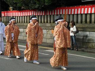 kawamatsu11.jpg