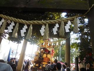 kawamatsu19.jpg