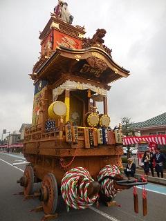 kawamatsu2_20151018180402bf0.jpg