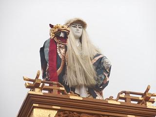 kawamatsu3.jpg