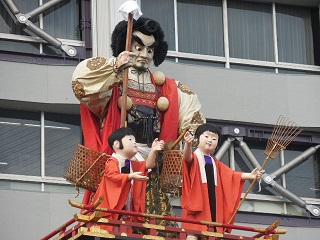 kawamatsu33.jpg